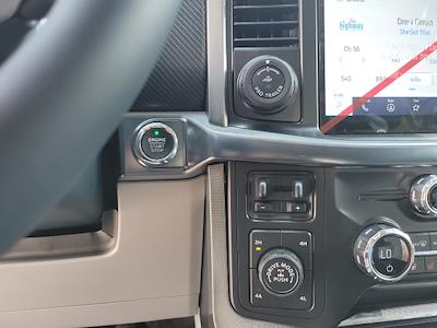 2021 Ford F-150 SuperCrew Cab 4x4, Pickup #NC01283 - photo 10