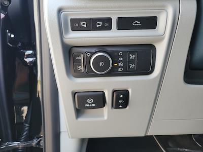 2021 Ford F-150 SuperCrew Cab 4x4, Pickup #NC01283 - photo 11