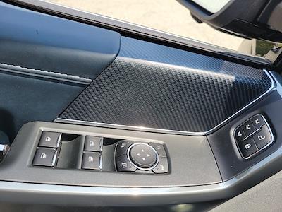 2021 Ford F-150 SuperCrew Cab 4x4, Pickup #NC01283 - photo 12