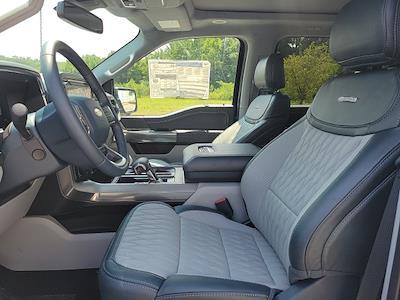 2021 Ford F-150 SuperCrew Cab 4x4, Pickup #NC01283 - photo 14