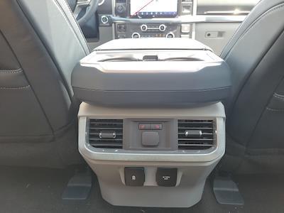 2021 Ford F-150 SuperCrew Cab 4x4, Pickup #NC01283 - photo 18