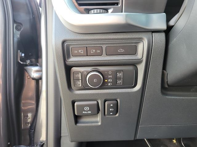 2021 Ford F-150 SuperCrew Cab 4x4, Pickup #NC01286 - photo 13