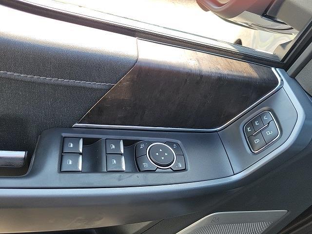 2021 Ford F-150 SuperCrew Cab 4x4, Pickup #NC01286 - photo 14