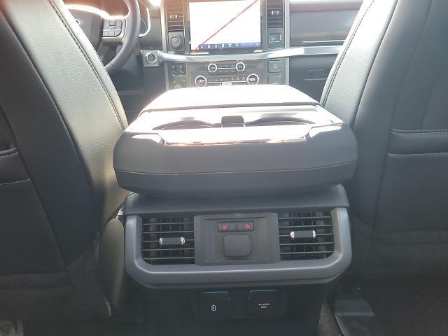 2021 Ford F-150 SuperCrew Cab 4x4, Pickup #NC01286 - photo 19
