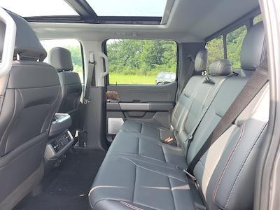 2021 Ford F-150 SuperCrew Cab 4x4, Pickup #NC01286 - photo 17