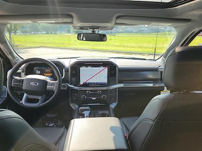 2021 Ford F-150 SuperCrew Cab 4x4, Pickup #NC01286 - photo 20