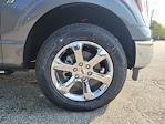 2021 Ford F-150 SuperCrew Cab 4x4, Pickup #NC01286 - photo 10