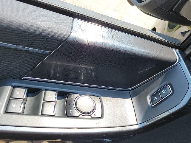 2021 Ford F-150 SuperCrew Cab 4x4, Pickup #NC01287 - photo 13