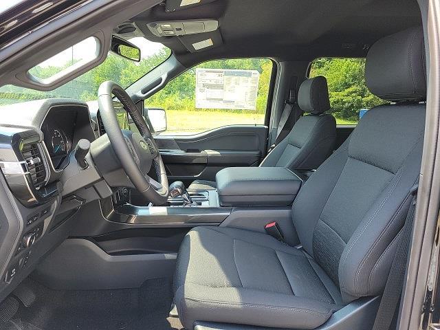 2021 Ford F-150 SuperCrew Cab 4x4, Pickup #NC01287 - photo 15