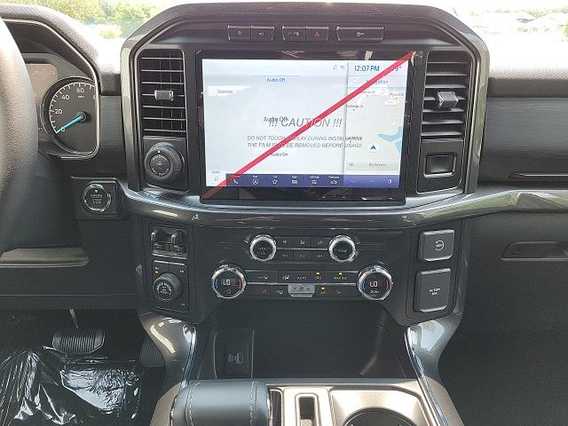 2021 Ford F-150 SuperCrew Cab 4x4, Pickup #NC01287 - photo 19