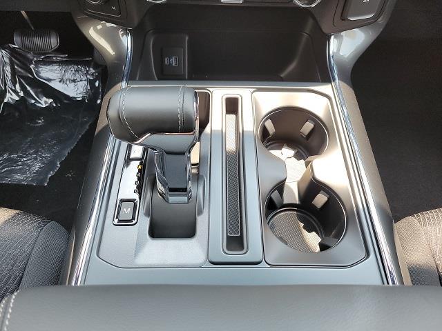 2021 Ford F-150 SuperCrew Cab 4x4, Pickup #NC01287 - photo 21