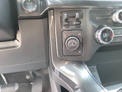 2021 Ford F-150 SuperCrew Cab 4x4, Pickup #NC01287 - photo 11