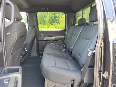 2021 Ford F-150 SuperCrew Cab 4x4, Pickup #NC01287 - photo 16