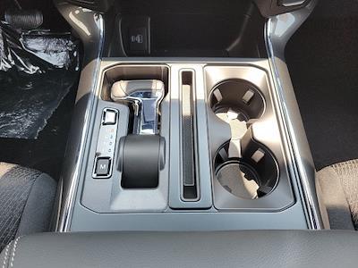 2021 Ford F-150 SuperCrew Cab 4x4, Pickup #NC01287 - photo 22