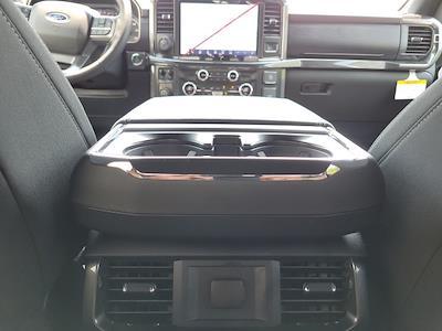 2021 Ford F-150 SuperCrew Cab 4x4, Pickup #NC01287 - photo 23