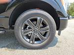 2021 Ford F-150 SuperCrew Cab 4x4, Pickup #NC01287 - photo 10