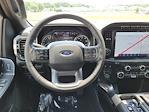 2021 Ford F-150 SuperCrew Cab 4x4, Pickup #NC01287 - photo 24
