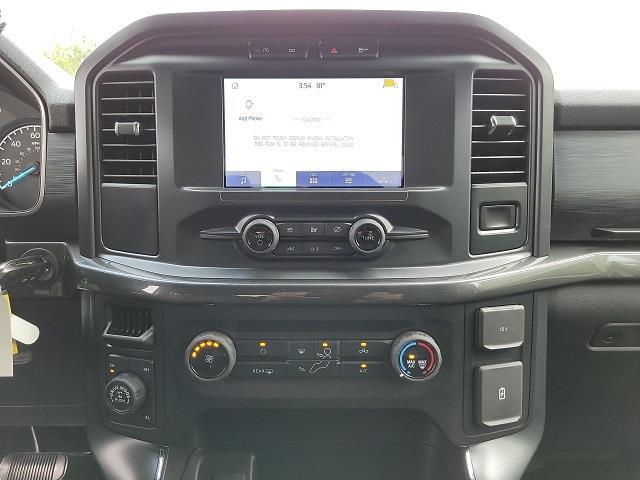2021 Ford F-150 SuperCrew Cab 4x4, Pickup #NC01289 - photo 19