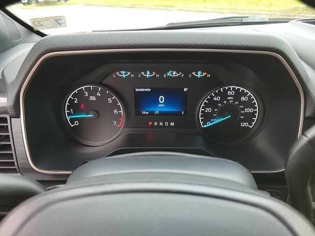 2021 Ford F-150 SuperCrew Cab 4x4, Pickup #NC01289 - photo 22