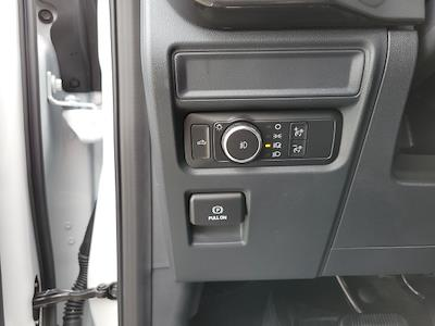 2021 Ford F-150 SuperCrew Cab 4x4, Pickup #NC01289 - photo 12