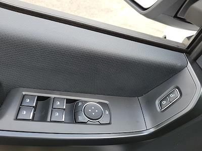2021 Ford F-150 SuperCrew Cab 4x4, Pickup #NC01289 - photo 13
