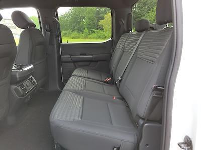 2021 Ford F-150 SuperCrew Cab 4x4, Pickup #NC01289 - photo 15