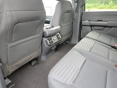 2021 Ford F-150 SuperCrew Cab 4x4, Pickup #NC01289 - photo 16
