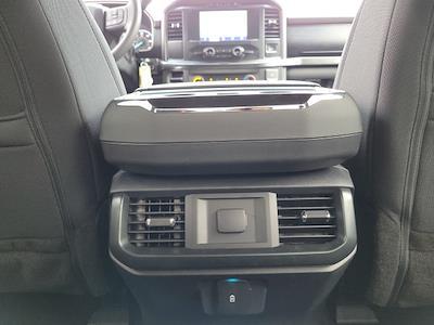 2021 Ford F-150 SuperCrew Cab 4x4, Pickup #NC01289 - photo 17
