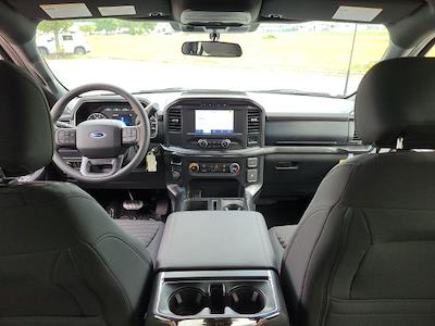2021 Ford F-150 SuperCrew Cab 4x4, Pickup #NC01289 - photo 18