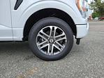 2021 Ford F-150 SuperCrew Cab 4x4, Pickup #NC01289 - photo 10