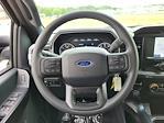2021 Ford F-150 SuperCrew Cab 4x4, Pickup #NC01289 - photo 21