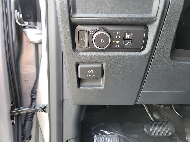 2021 Ford F-150 SuperCrew Cab 4x4, Pickup #NC01290 - photo 12