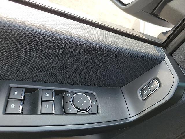 2021 Ford F-150 SuperCrew Cab 4x4, Pickup #NC01290 - photo 13