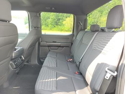 2021 Ford F-150 SuperCrew Cab 4x4, Pickup #NC01290 - photo 15