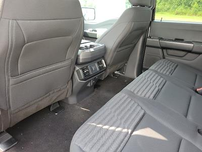 2021 Ford F-150 SuperCrew Cab 4x4, Pickup #NC01290 - photo 16
