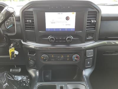 2021 Ford F-150 SuperCrew Cab 4x4, Pickup #NC01290 - photo 18
