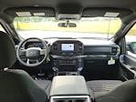 2021 Ford F-150 SuperCrew Cab 4x4, Pickup #NC01290 - photo 17