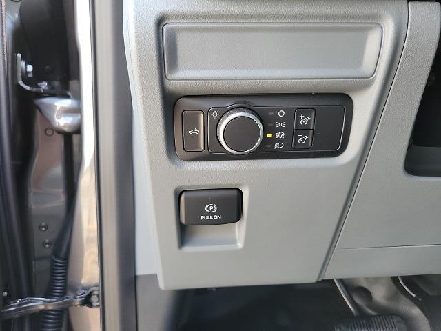 2021 Ford F-150 Super Cab 4x4, Pickup #NC01291 - photo 12