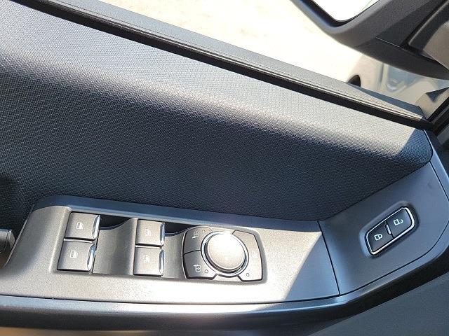 2021 Ford F-150 Super Cab 4x4, Pickup #NC01291 - photo 13