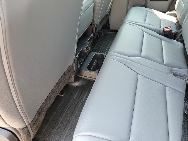 2021 Ford F-150 Super Cab 4x4, Pickup #NC01291 - photo 16
