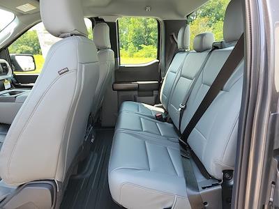 2021 Ford F-150 Super Cab 4x4, Pickup #NC01291 - photo 15