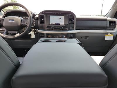 2021 Ford F-150 Super Cab 4x4, Pickup #NC01291 - photo 17