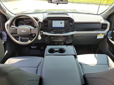 2021 Ford F-150 Super Cab 4x4, Pickup #NC01291 - photo 18
