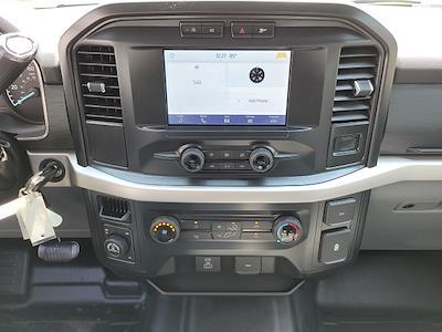 2021 Ford F-150 Super Cab 4x4, Pickup #NC01291 - photo 19
