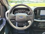 2021 Ford F-150 Super Cab 4x4, Pickup #NC01291 - photo 21