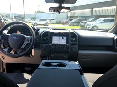 2019 F-150 SuperCrew Cab 4x4,  Pickup #NC03999 - photo 12