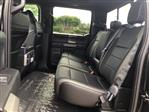 2019 F-150 SuperCrew Cab 4x4, Pickup #NC04003 - photo 11