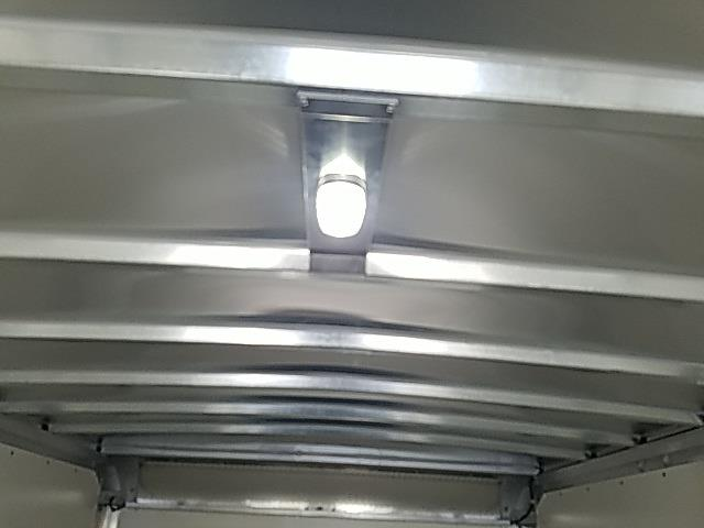 2022 Ford E-450 4x2, Dejana DuraCube Cutaway Van #NC04900 - photo 14