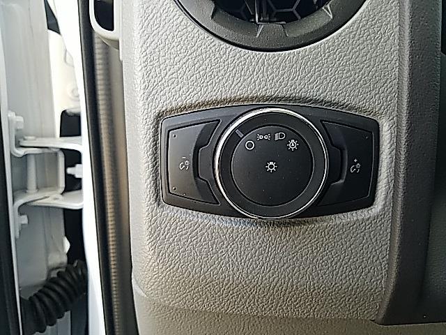 2022 Ford E-450 4x2, Dejana DuraCube Cutaway Van #NC04900 - photo 18