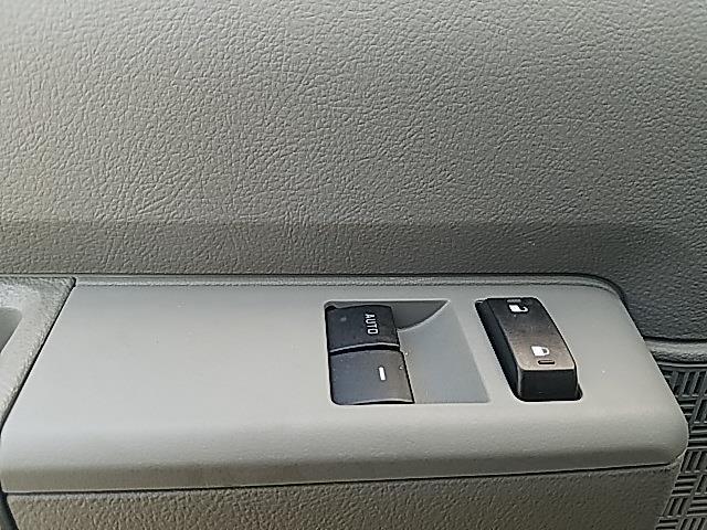 2022 Ford E-450 4x2, Dejana DuraCube Cutaway Van #NC04900 - photo 19